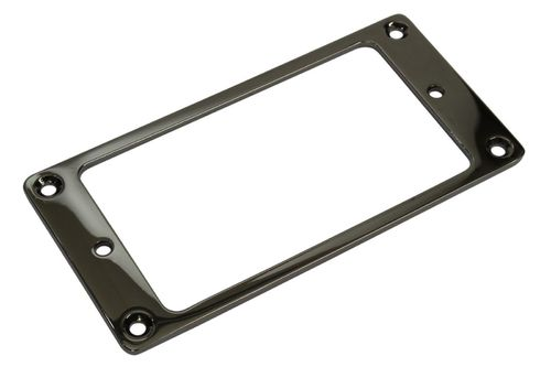 Metal Humbucker Pickup Mounting Ring