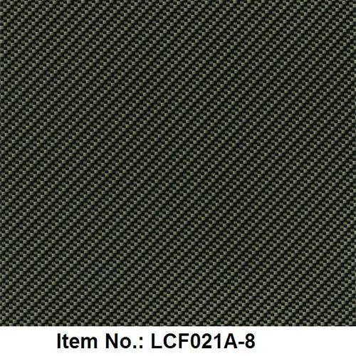 Carbon Pattern Ref: LCF021A-8