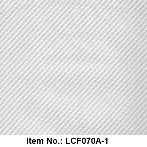 Carbon Pattern Ref: LCF070A-1