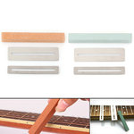 Frets Sanding Polishing Kit